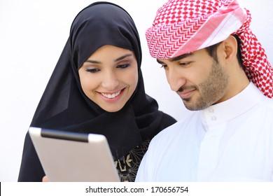 Arabe adolescent Гўge sexe
