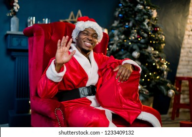 African Christmas.African Christmas Images Stock Photos Vectors Shutterstock