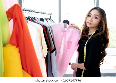 Fashion Design Material Images Stock Photos Vectors Shutterstock