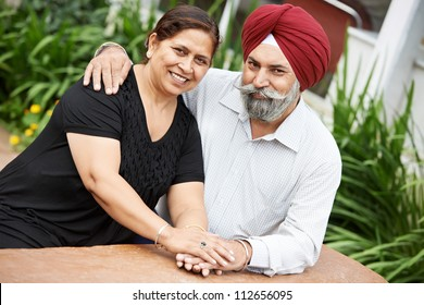 senior dating sites in india