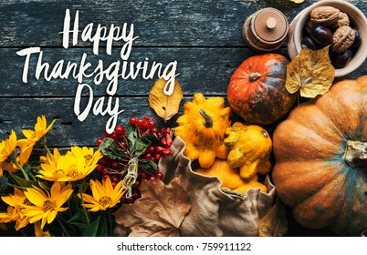 https://image.shutterstock.com/image-photo/happy-thanksgiving-day-concept-traditional-260nw-759911122.jpg