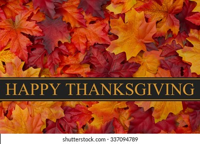 photo about Happy Thanksgiving Signs Printable referred to as Satisfied Thanksgiving Photographs, Inventory Shots Vectors Shutterstock