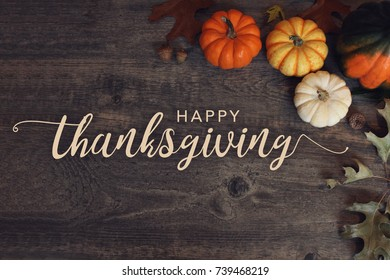 Thanksgiving Images Stock Photos Vectors Shutterstock