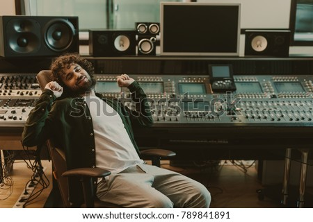 Image result for edit sound happy