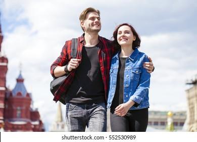Russian Couples Com