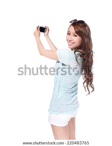Exaggerate. Bravo, hot nude young selfie girl