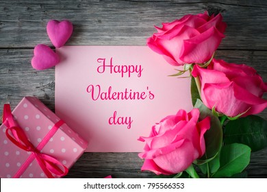 Valentine S Day Dinner Images Stock Photos Vectors Shutterstock