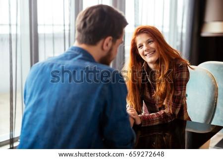 dating asawa ni chiz