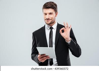 businessman images stock photos vectors shutterstock
