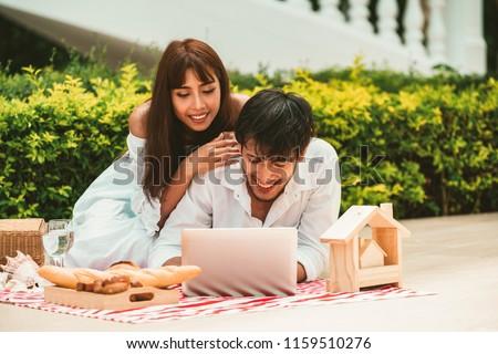 picnic project dating očekávat randění rozvedeného otce