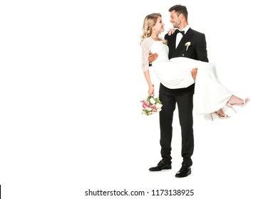 Royalty Free Bridal Carry Images Stock Photos Vectors Shutterstock