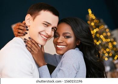 Dating missbruk artiklar 2013