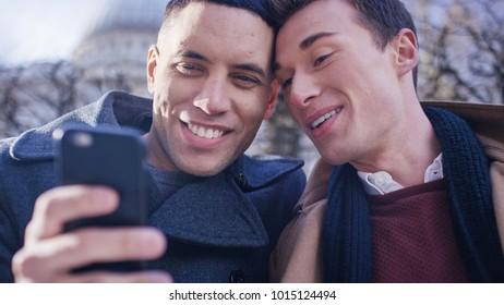 Just Christian Dating Verenigd Koninkrijk