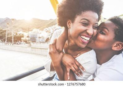 riskit dating joku HIV-positiivinen