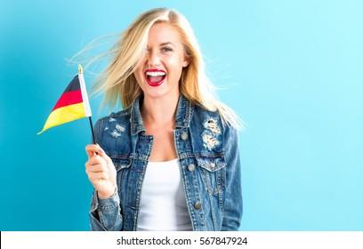 hidden-cam-german-young-girl