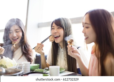 Chinese Restaurant Stock Images Royalty Free Images