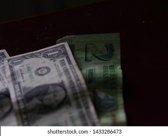 Zimbabwe Currency Images, Stock Photos & Vectors | Shutterstock