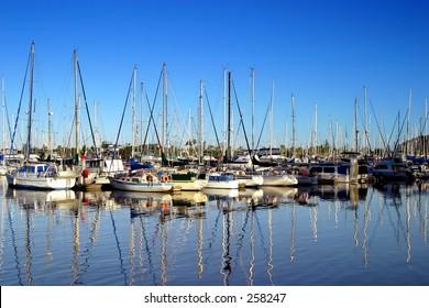 Harbor 2