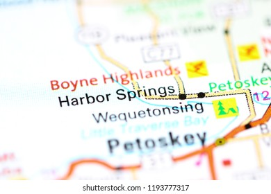 Algonac Michigan Map.Algonac Michigan Usa On Map Stock Photo Edit Now 1193795476