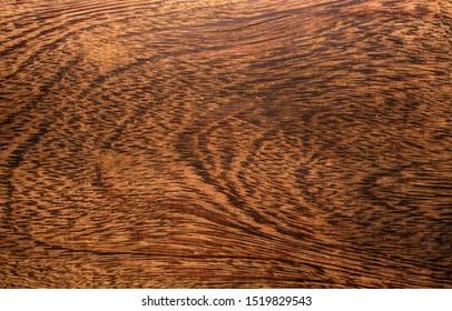 Hard brown wood texture closeup macro