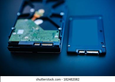 Solid State Drives Images Stock Photos Vectors Shutterstock