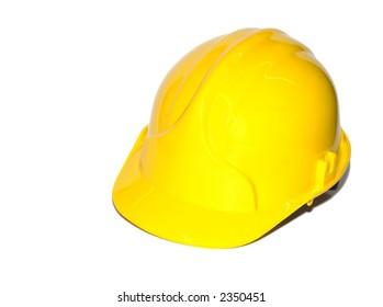 Hard hat (New)