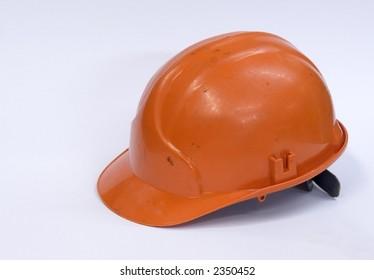 Hard hat (Used)