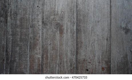 Hard Wood Flooring Texture Background