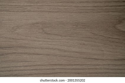 hard wood texture background surface with old natural pattern or old wood texture table top view. Grunge surface with wood texture background. Vintage walnut texture