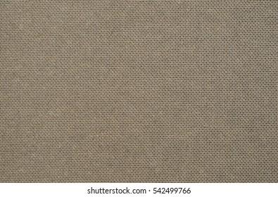 Hardboard Wood Texture