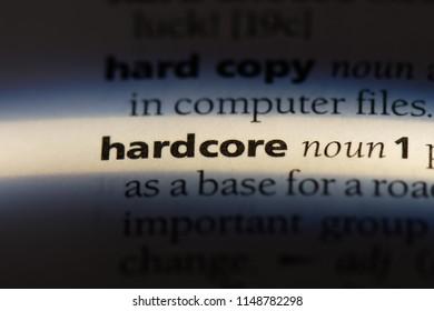Very young teenie hardcore — 11
