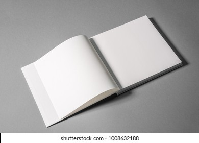 Livre Vierge Stock Photos Images Photography Shutterstock