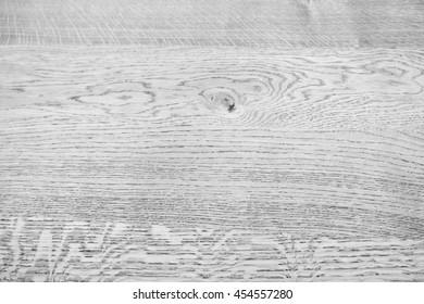 hardwood background texture
