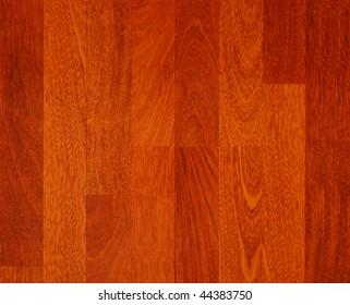 Hardwood Floor Background Image