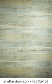 hardwood floor texture background