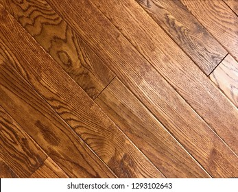 Hardwood Floor. Wood Flooring Maple.
