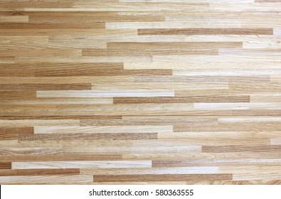 Hardwood flooring surface pattern background construction industry