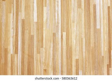 Hardwood flooring surface pattern background construction industry.