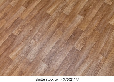 Hardwood linoleum texture
