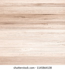 Hardwood maple basketball court floor viewed from above wooden background texture