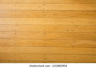 hardwood wood floor background