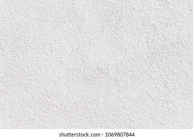 harmonic pattern of white wall background