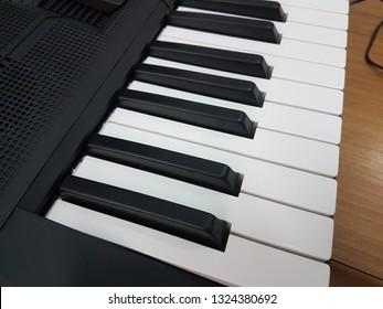 Harmonium Images, Stock Photos & Vectors | Shutterstock