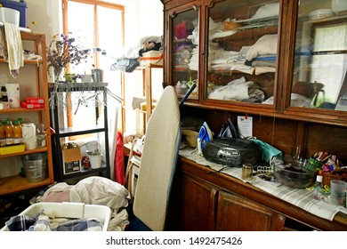 Storeroom Stock Photos, Images & Photography | Shutterstock