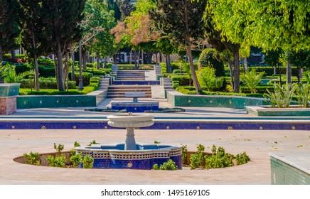 Fountain+tiles Images, Stock Photos & Vectors   Shutterstock