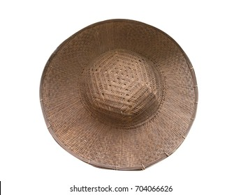 Hat is a hat or a cap, merchants, farmers, gardeners, was made by weaving the leaves of the palm of your beautiful countryside sun and rain have cool features.