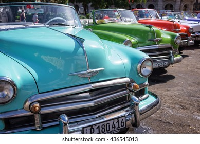 Chevrolet Old Car Images, Stock Photos & Vectors | Shutterstock