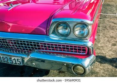 Imágenes, fotos de stock y vectores sobre Bright and Colorful