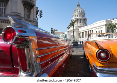 Lebelmont's Portfolio on Shutterstock