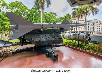 Cuban Missile Crisis Images, Stock Photos & Vectors
